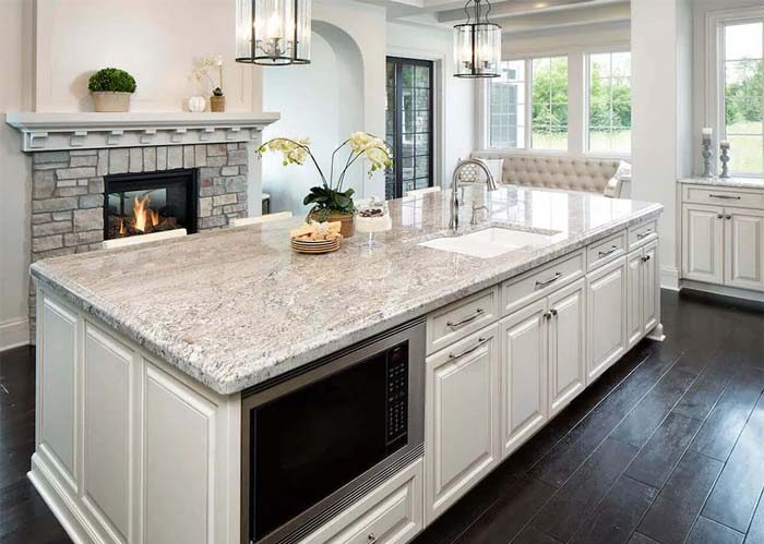 granit-mutfak-tezgahi-fiyatlari