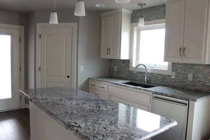 granit-mutfak-tezgahi-modelleri